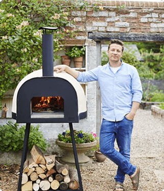 Australian Made Wood Fired Pizza Ovens Polito Wood Fire Ovens