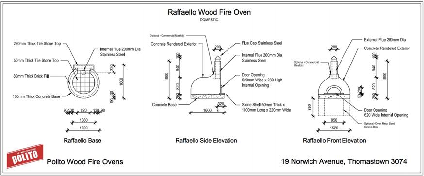 raffaello-large