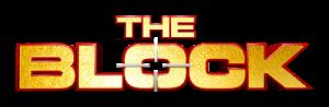 Block logo